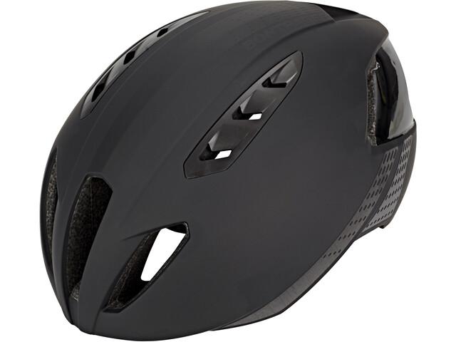 Bontrager Ballista MIPS CE Helmet black